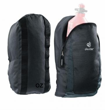 Deuter External Pockets Zusatzaußentasche 5 Liter