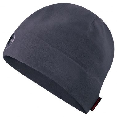 Mammut Fleece Beanie - bark / OneSize