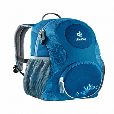 Deuter Kids sea