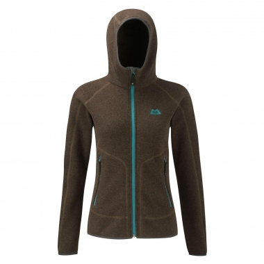 Mountain Equipment Chamonix Jacket Women - ...