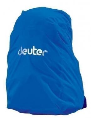 Deuter Raincover1 - cool-blue