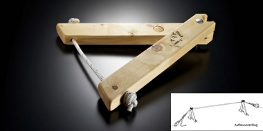 Slackline-Tools Slack Frame M