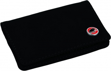 Mammut Smart Wallet black