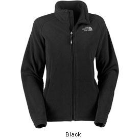 The North Face Khumbu Jacket Women - black / XS