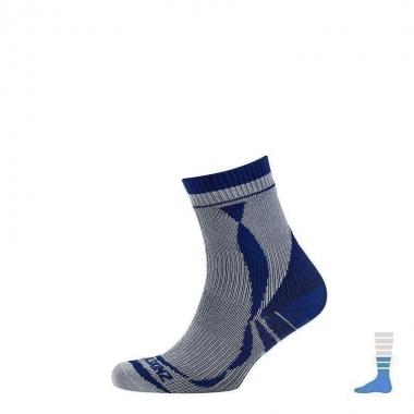 SealSkinz Thin Ankle Length Socks wasserdichte Socke - ...