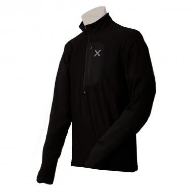 Montura Under 1 Anorak - black / L