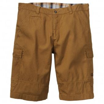 Jack Wolfskin Cargo Shorts Men