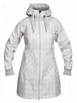 Bergans Vika Lady Coat