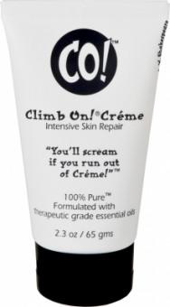 ClimbOn Creme Hautpflegecreme 65 Gramm 65 Gramm