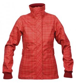 Bergans Mandal Lady Jacket