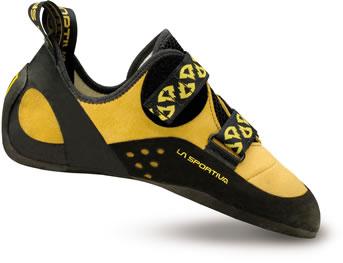 La Sportiva Katana Velcro