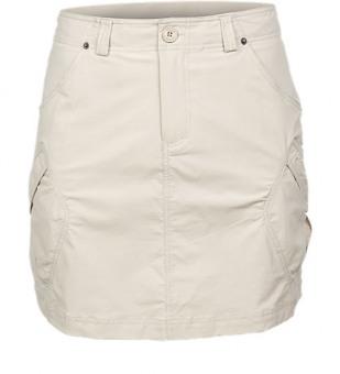 Bergans Holte Lady Skirt