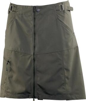 Lundhags Park Womens Skirt