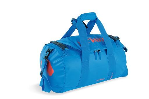 Tatonka Barrel XS bright-blue XS bright-blue | XS