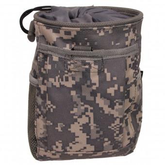 Patronenhülsen-Tasche Molle Modular
