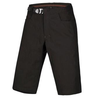 Ocun Men Honk Shorts