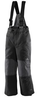 Vaude Kids Snow Cup Pants II black 104 black | 104