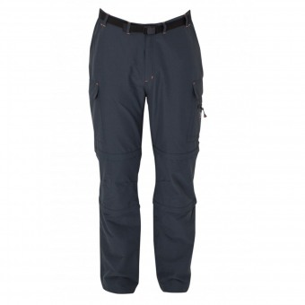 Deproc Kentville Men Zip-Off Hose