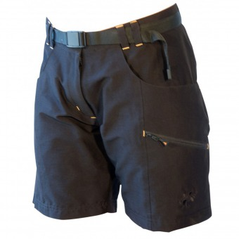Deproc Kenora Women Short
