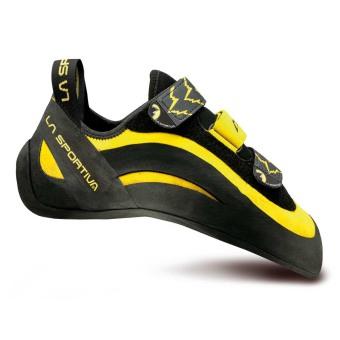 La Sportiva Miura VS Velcro