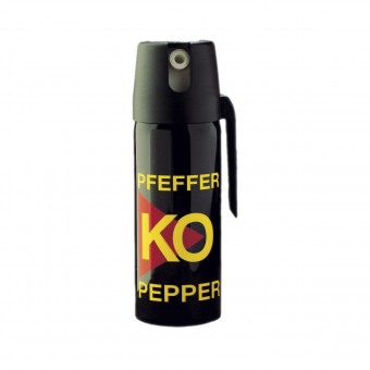 Pfefferspray  50 ml