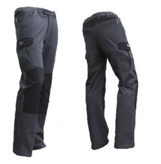 Sunway Mountain Pants Herren