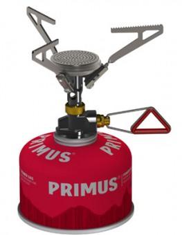 Primus Kocher 'Microntrail'