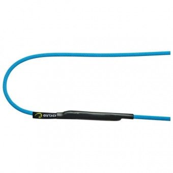 Edelrid Aramid Cord Sling 6mm icemint 120cm icemint | 120cm