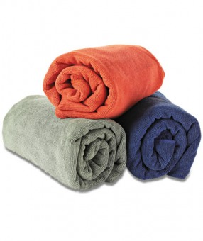 Sea to Summit Tek Towel Mikrofaser Handtuch Large Large