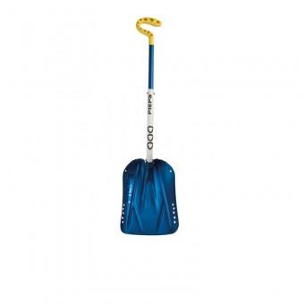 Pieps Lawinenschaufel C 660 blue blue