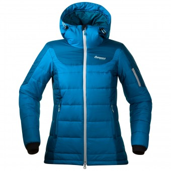 Bergans Cecilie Insulated