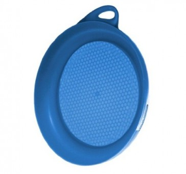 Sea to Summit Delta Plate blau blau