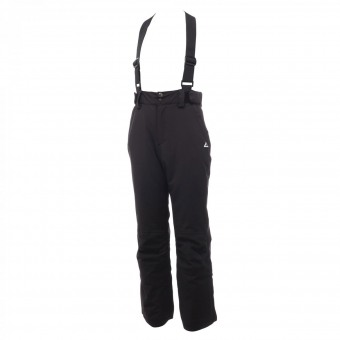 Dare 2b Step it up Trousers Kinderskihose black 164 black | 164