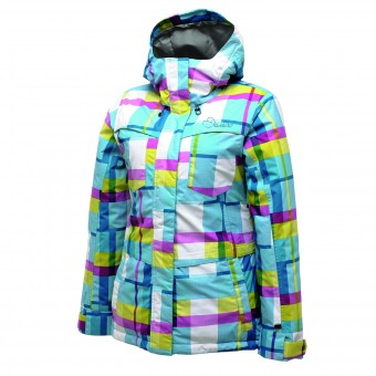 Dare 2b Scintillate Jacket