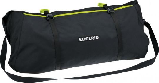 Edelrid Seilsack Liner