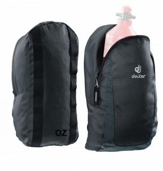 Deuter External Pockets Zusatzaußentasche 5 Liter 5 Liter