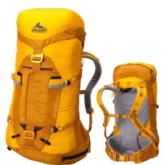 Gregory Alpinisto 35
