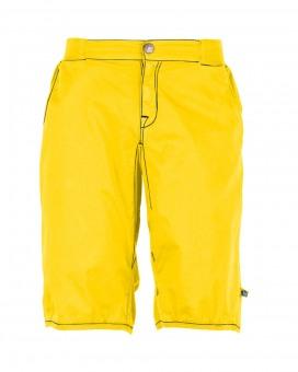 E9 Kroc Shorts