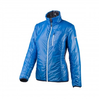 Ortovox Piz Bial Women Light Jacket
