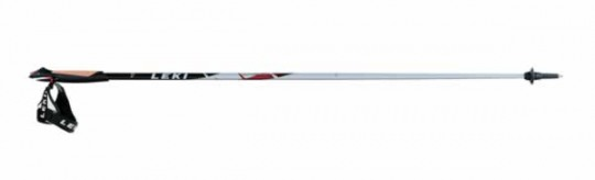 Leki Flash Shark NordicWalking-Stock