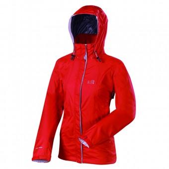 Millet Lady Aconcagua Jacket