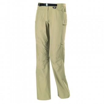Millet Lady Trek Stretch Pant