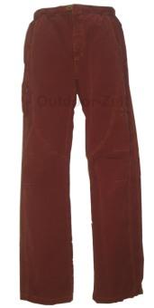 Montura Boulder Pants