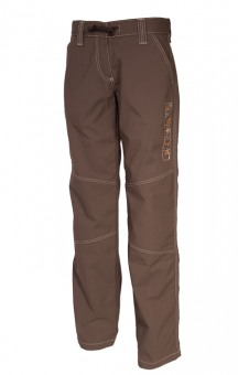 Chillaz Kletterhose Women