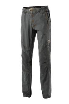 Montura Fusion Cotton Pants Women