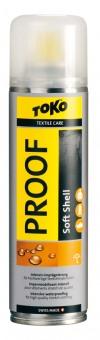 Toko Soft Shell Proof Imprägnierungsspray