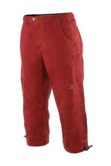 Montura Boulder 3/4 Pants