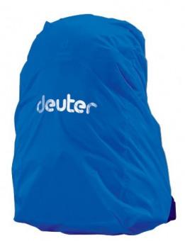 Deuter Raincover1