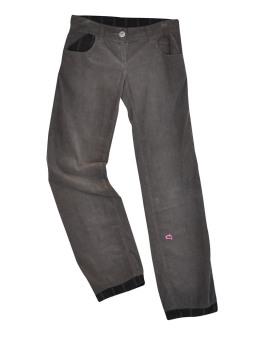 E9 Rita khaki L khaki | L