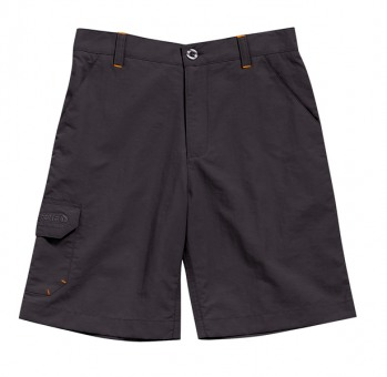 Regatta Kindershorts Warlock Short seal-grey 116 seal-grey | 116